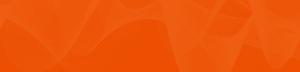 oranžový pruh